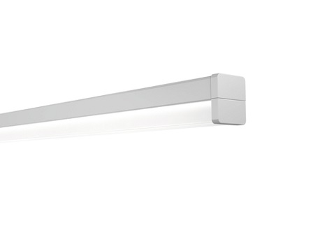 Osram Ecopack LED 1200mm, 36W, 4000lm, 4000K