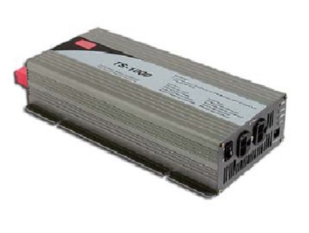 MEAN WELL inverter TS-1000-212 B