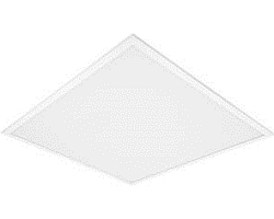 Ledvance LED panel VAL 600 UGR< 19 36W, 3000K, 3600lm, IP20, IK03