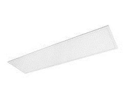 Ledvance LED panel PFM 1200 UGR<19 30W, 3000K, 3450lm, IP20, IK06