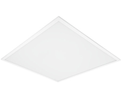 Ledvance LED panel PFM 600 UGR<19 33W, 3000K, 3100lm, IP20, IK03