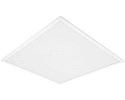 Ledvance LED panel PFM 600 40W, 3000K, 4000lm, IP20, IK03