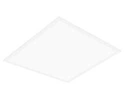 Ledvance LED panel VAL  600 UGR<19 36W, 3000K, 3600lm, IP40, IK03